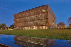 0-Brussels-Environment-cepezed-architects-ongreening_fs