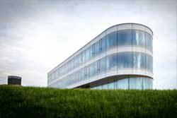 0-Vreugdenhil-Dairy-Foods-Headquarter-Maas-Architecten-ongreening_fs